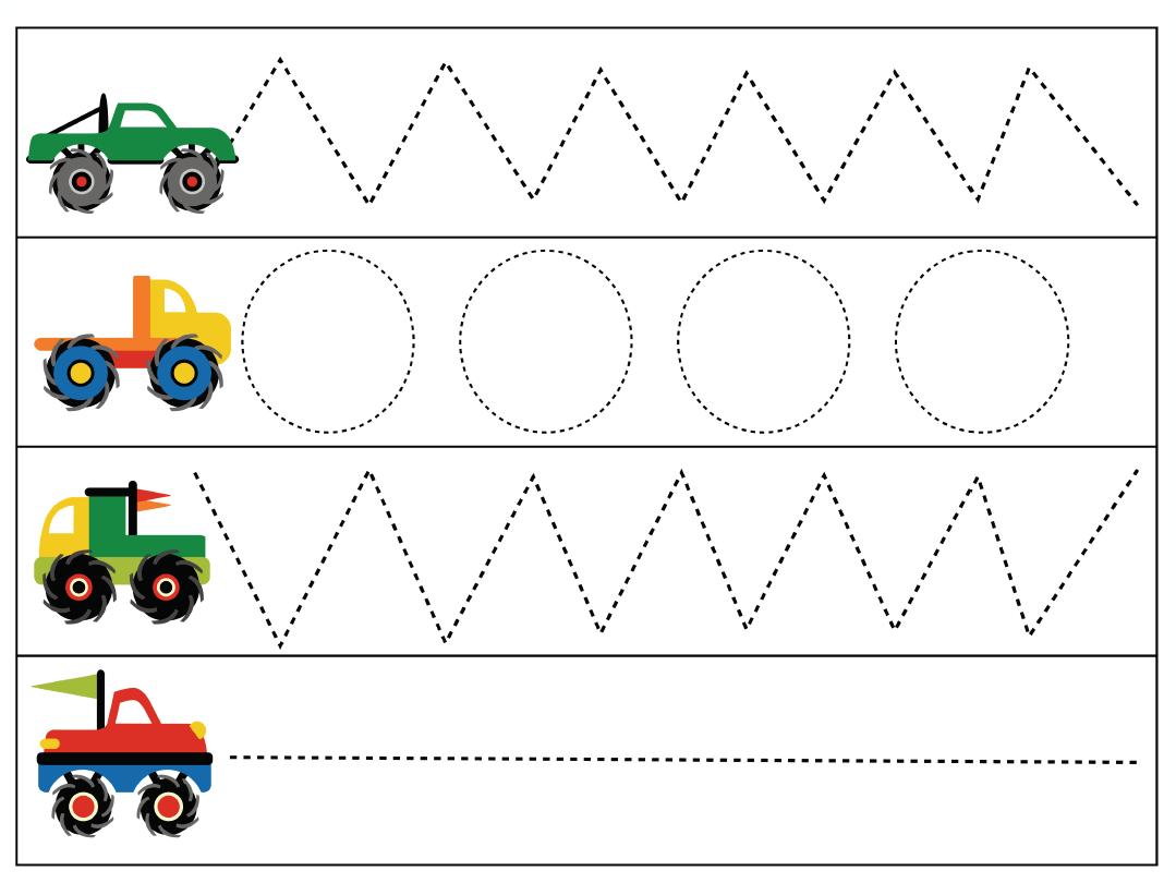Living Worldsapart Wheel School