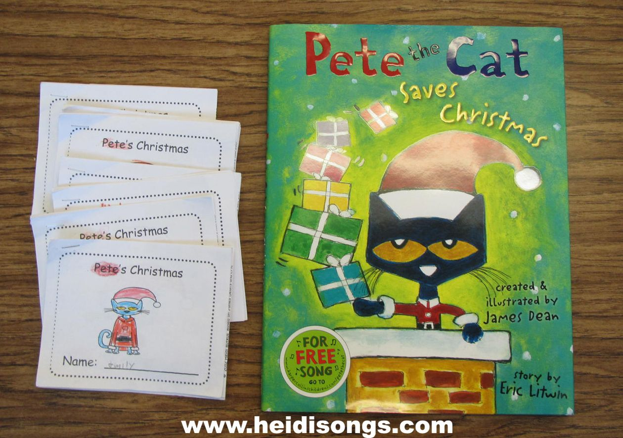 Famous Quotes From Pete The Cat Books Quotesgram