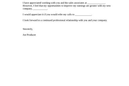Resignation letter format email new corporate email formats fresh sample of resignation letter of a teacher fresh awesome collection resignation letter format of school teacher fresh resignation letter amazing resignation spiritdancerdesigns Choice Image