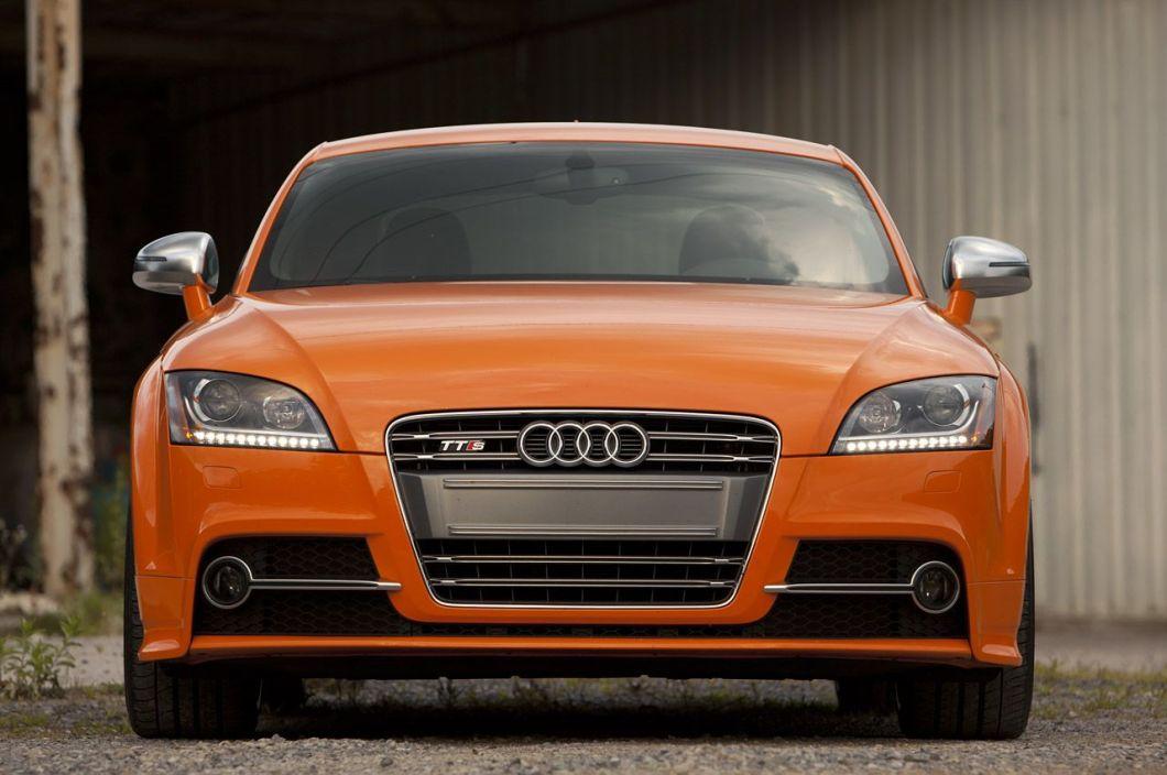 Valley Motors Hunt Audi Newmotorspotco - Audi hunt valley