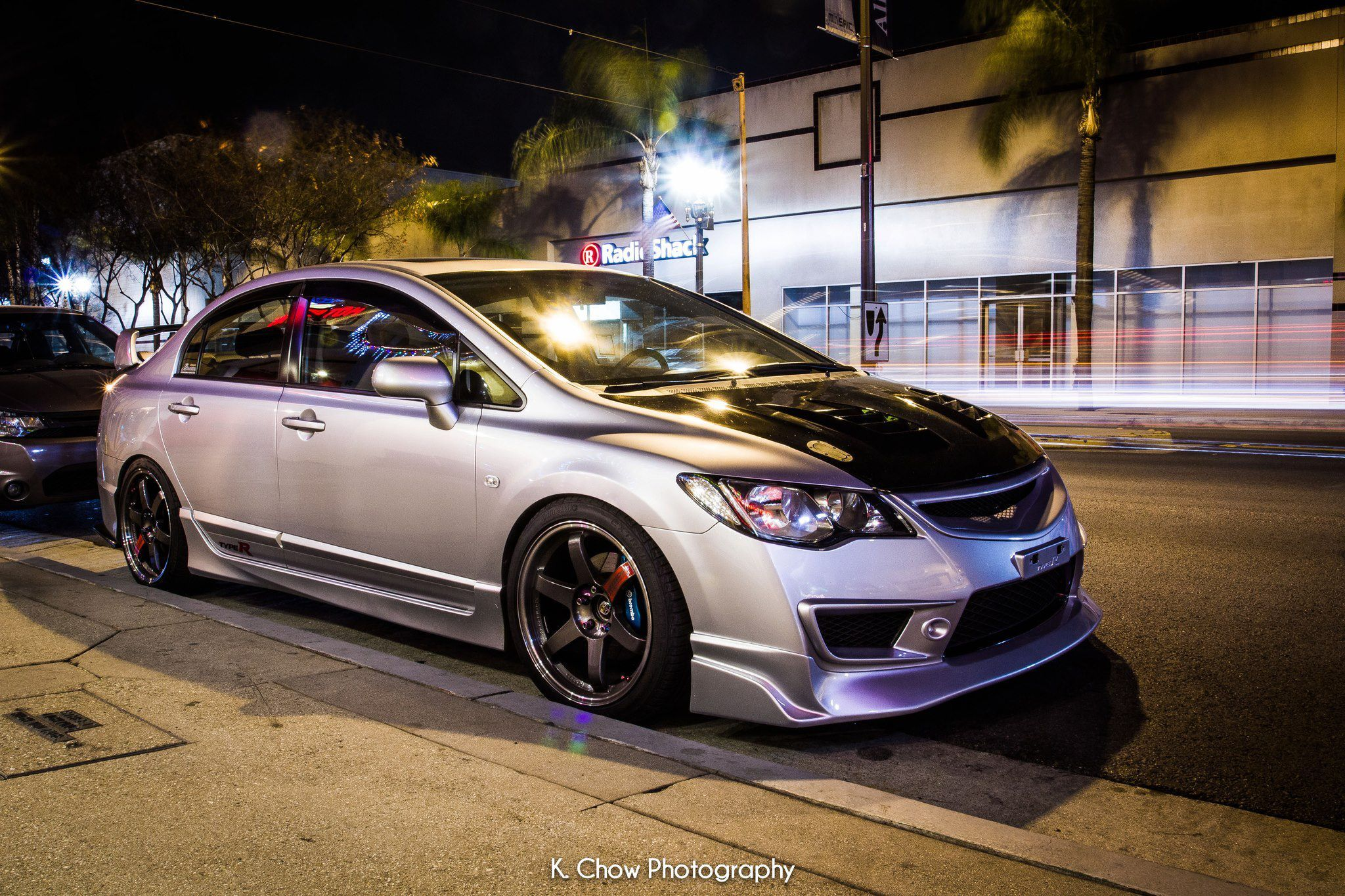 FD2 TYPE R JDM AUTO Pinterest Honda, Honda civic and Jdm
