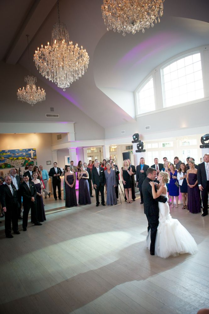 What S Better Than Swarovski Crystal Chandeliers At An All Sparkling Wine Vineyard Find It Only Wedding Pinterestlong Island Nycrystal