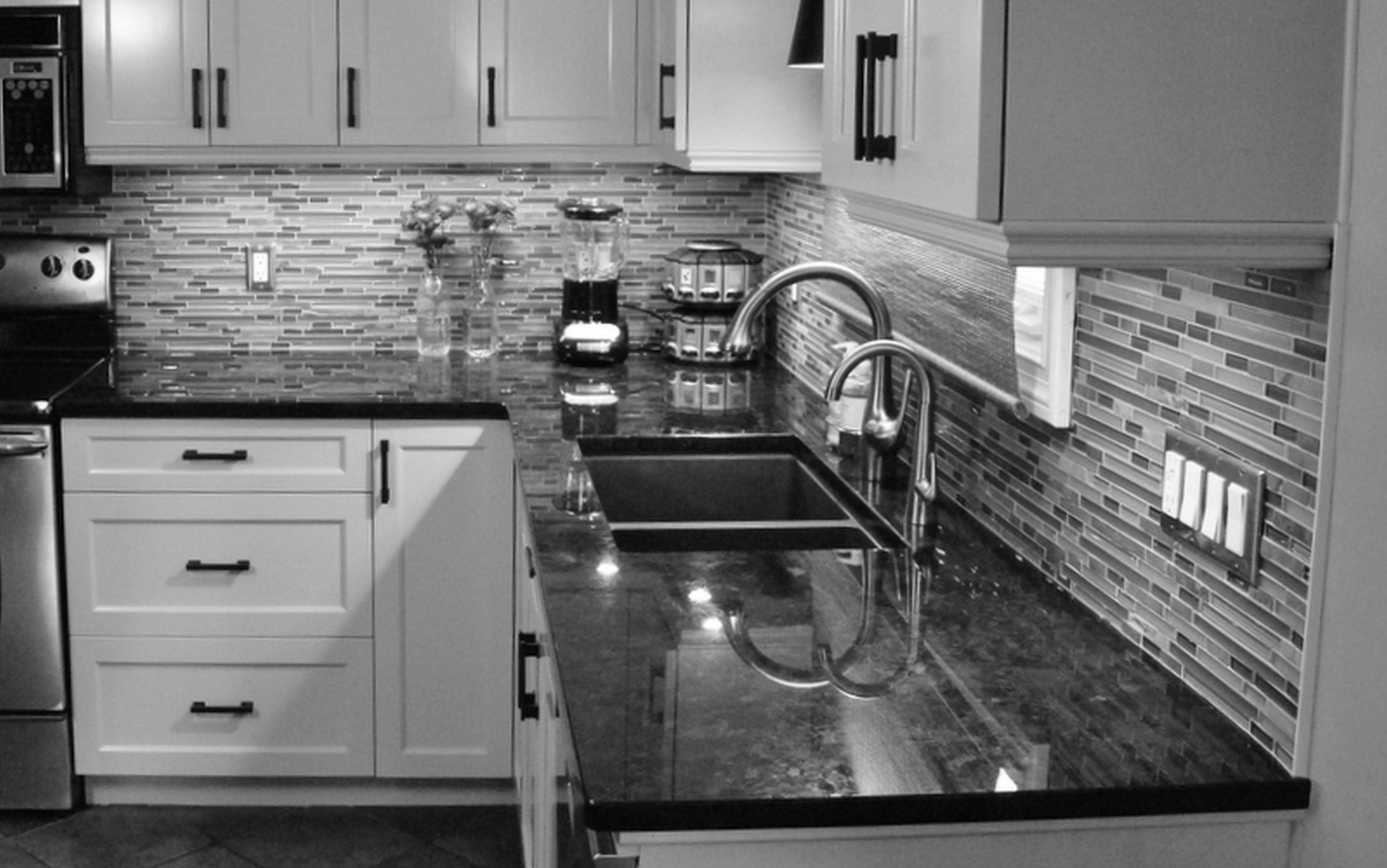 Bathroom Design Inspiring Kitchen With Island And Cambria. White Quartz  Countertop Contemporary Kitchen