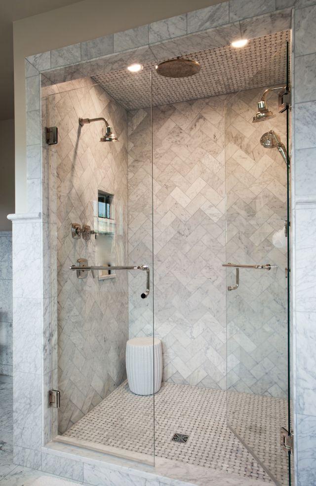 Interior Design Ideas b a t h r o o m Pinterest