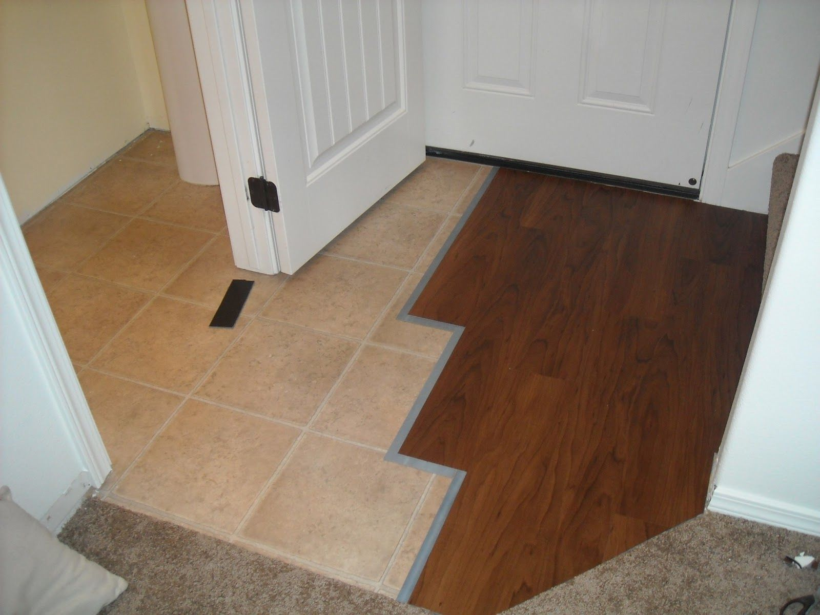Elegant Laminate Flooring Home Depot for Charming Flooring