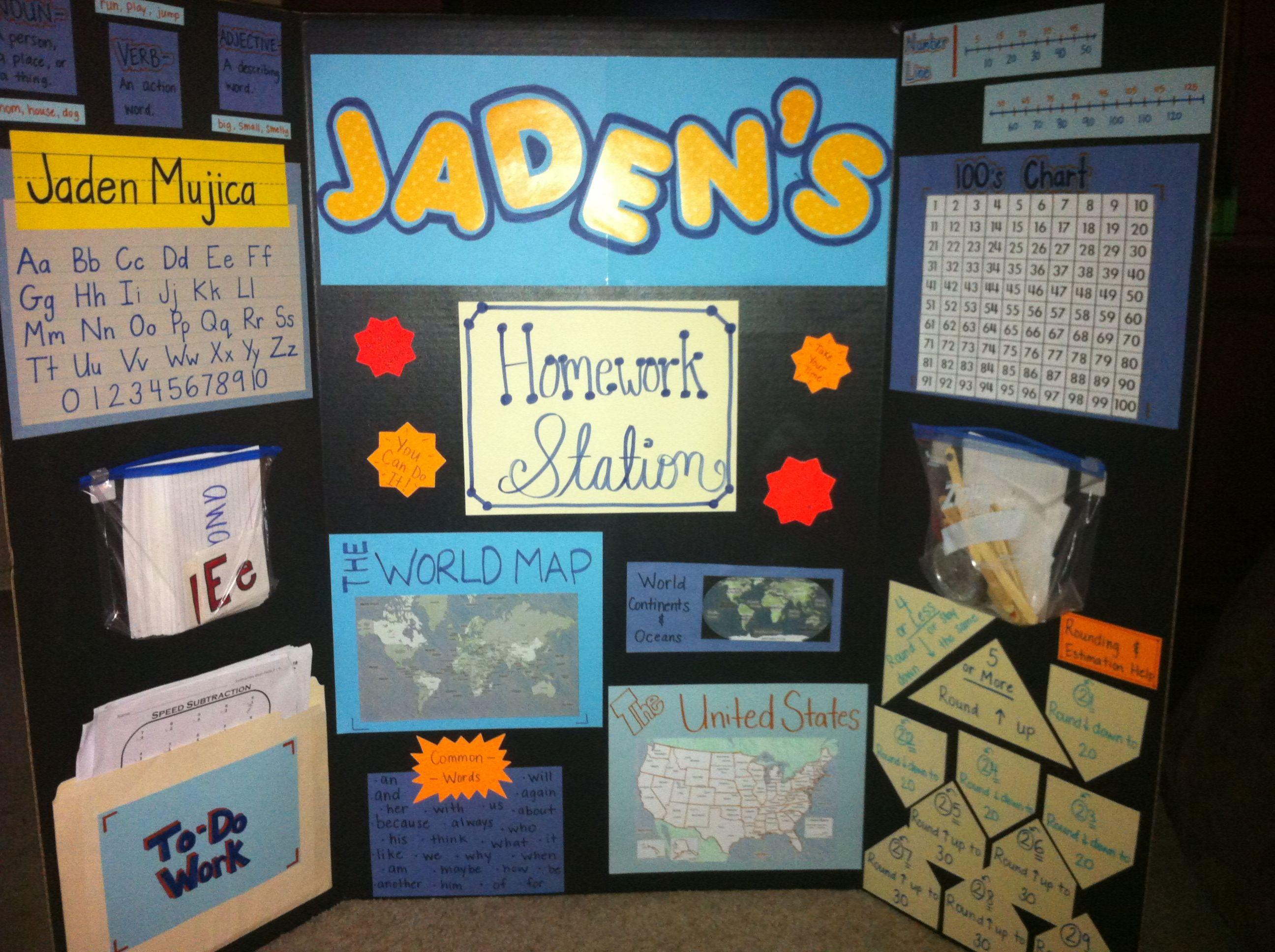 Best 25 3rd Grade Homework Ideas