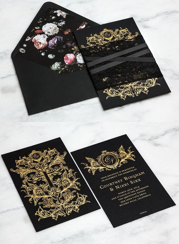 Wilton Wedding Invitation Kits was nice invitations example