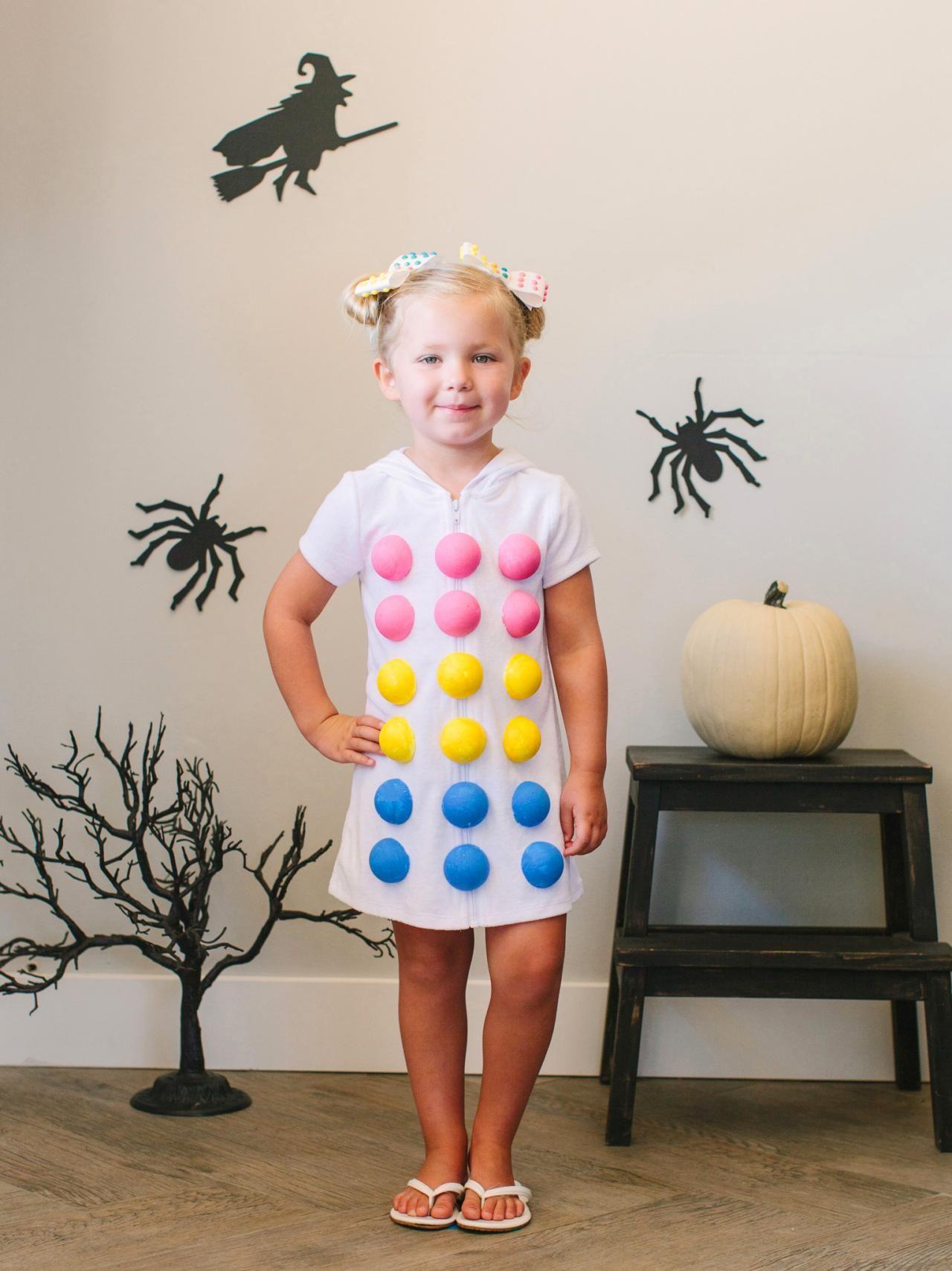 DIY Halloween Costumes and Makeup Tricks Makeup tricks