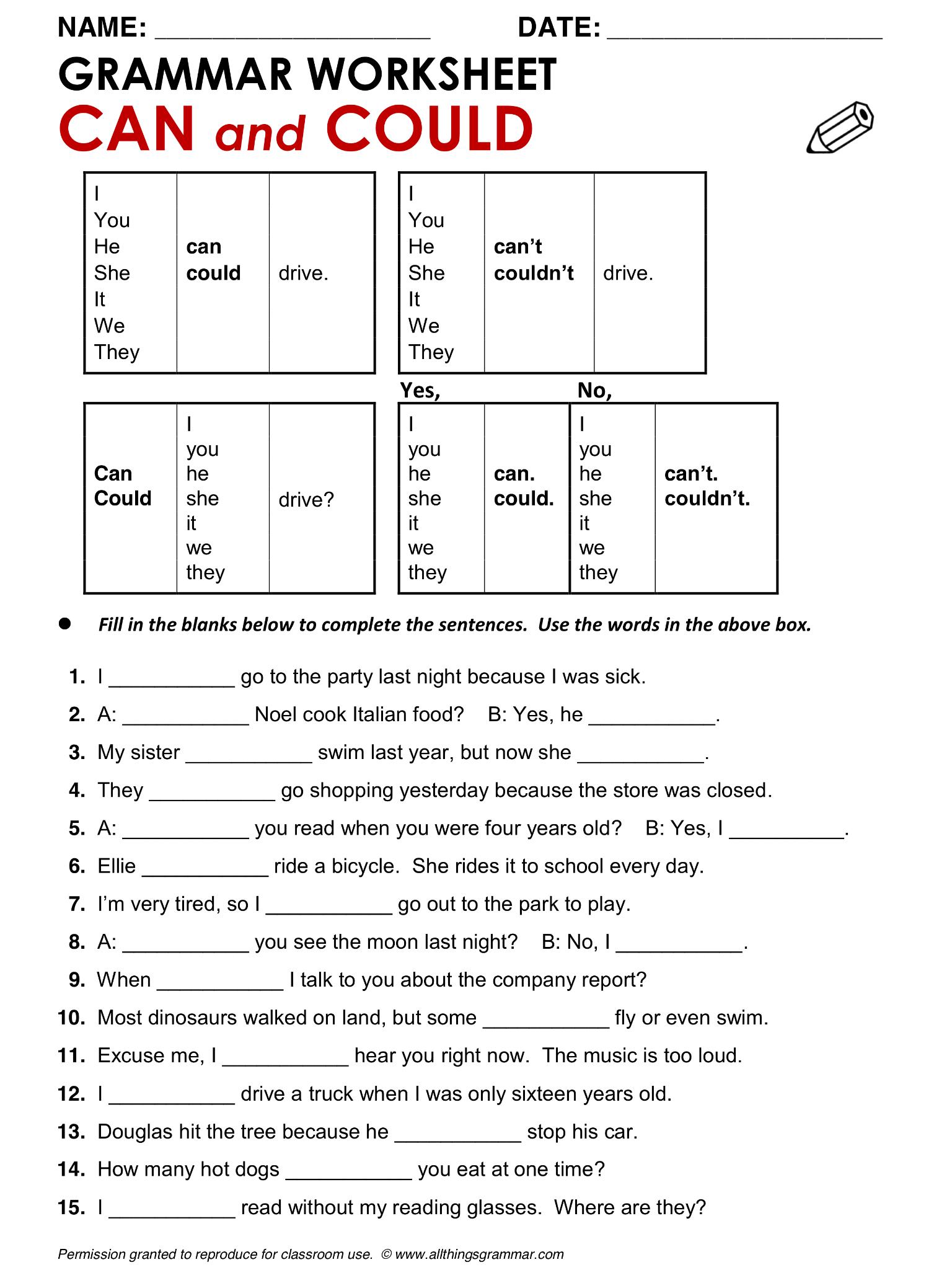 25 Basta English Language Test Ideerna P Pinterest