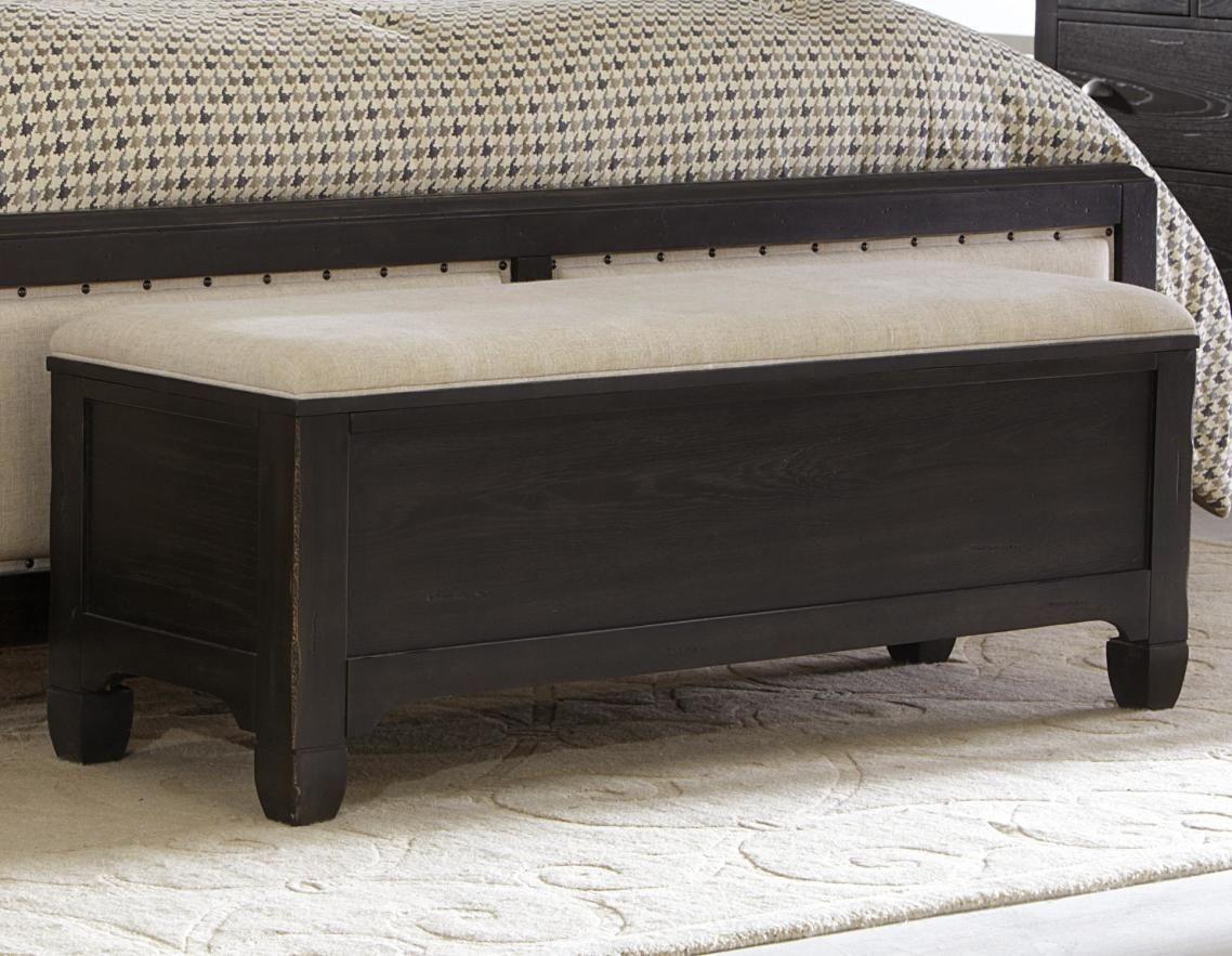 black bedroom ideas, inspiration for master bedroom designs | diy