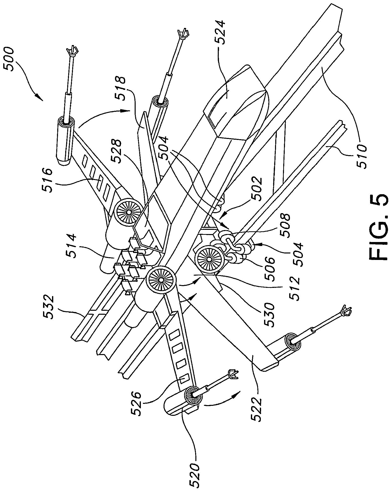 Patent ep1940526b1 starfighter patent patentdrawing drawing starwars
