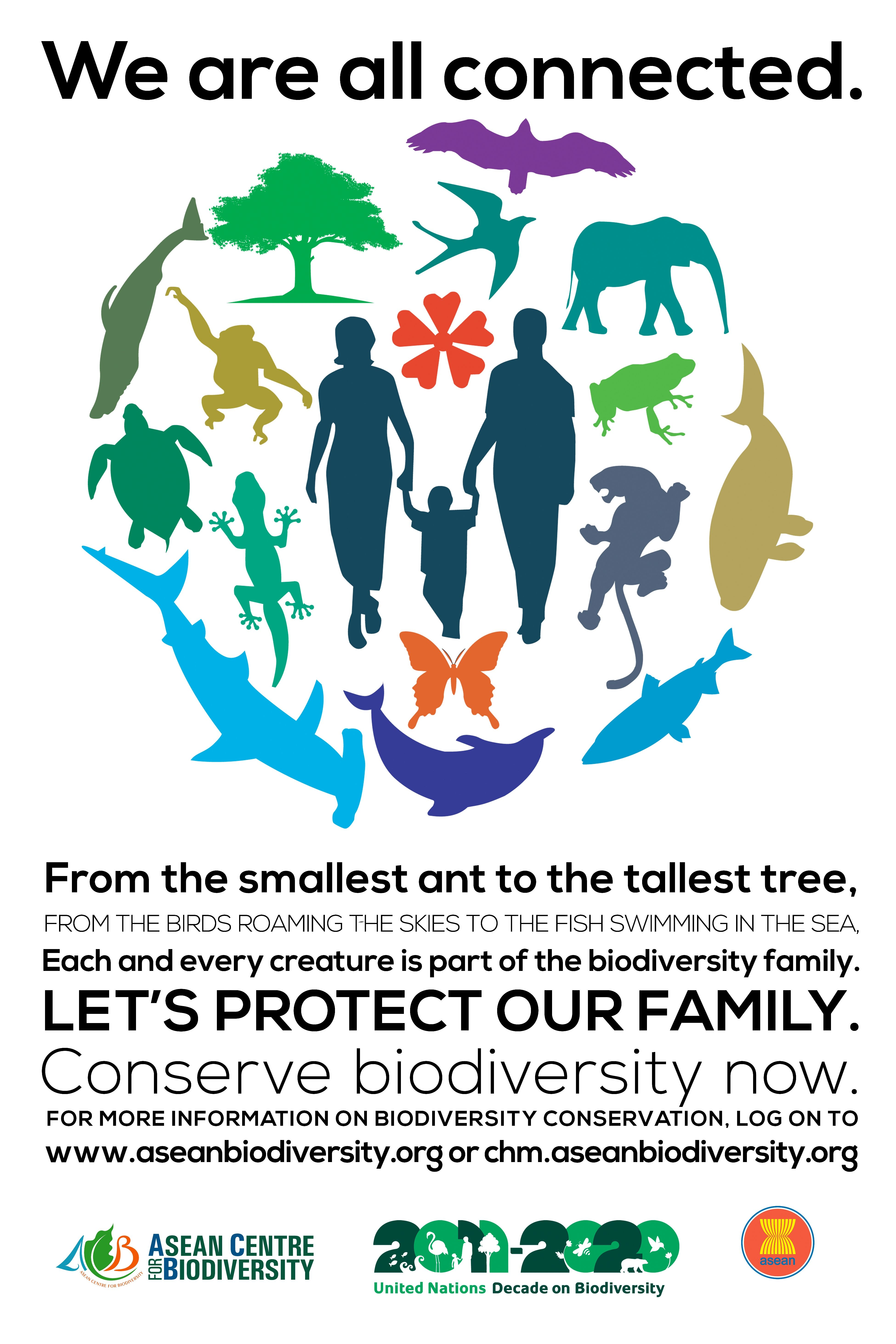 acbposter1.jpg 3,900×5,850 pixels Biodiversity Pinterest