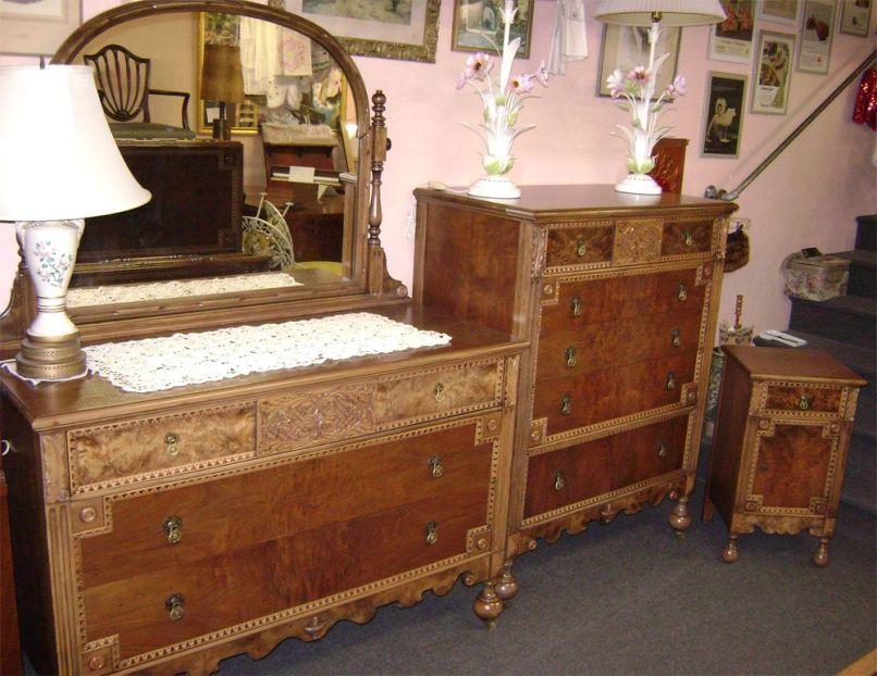 S Bedroom Furniture Wwwredglobalmxorg - 1920 bedroom furniture styles