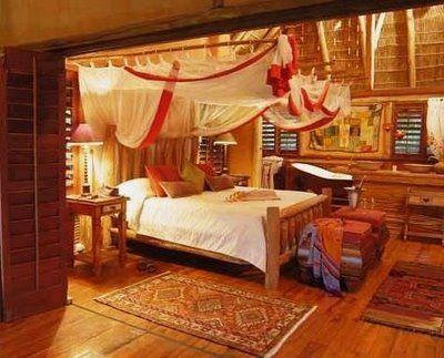 Best 25 India Inspired Bedroom Ideas On Pinterest