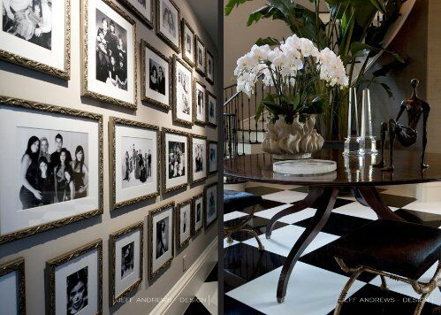 Best 25 Kris Jenner House Ideas On Pinterest Kris Jenner Home Kris Jenner Bedroom And Jenner
