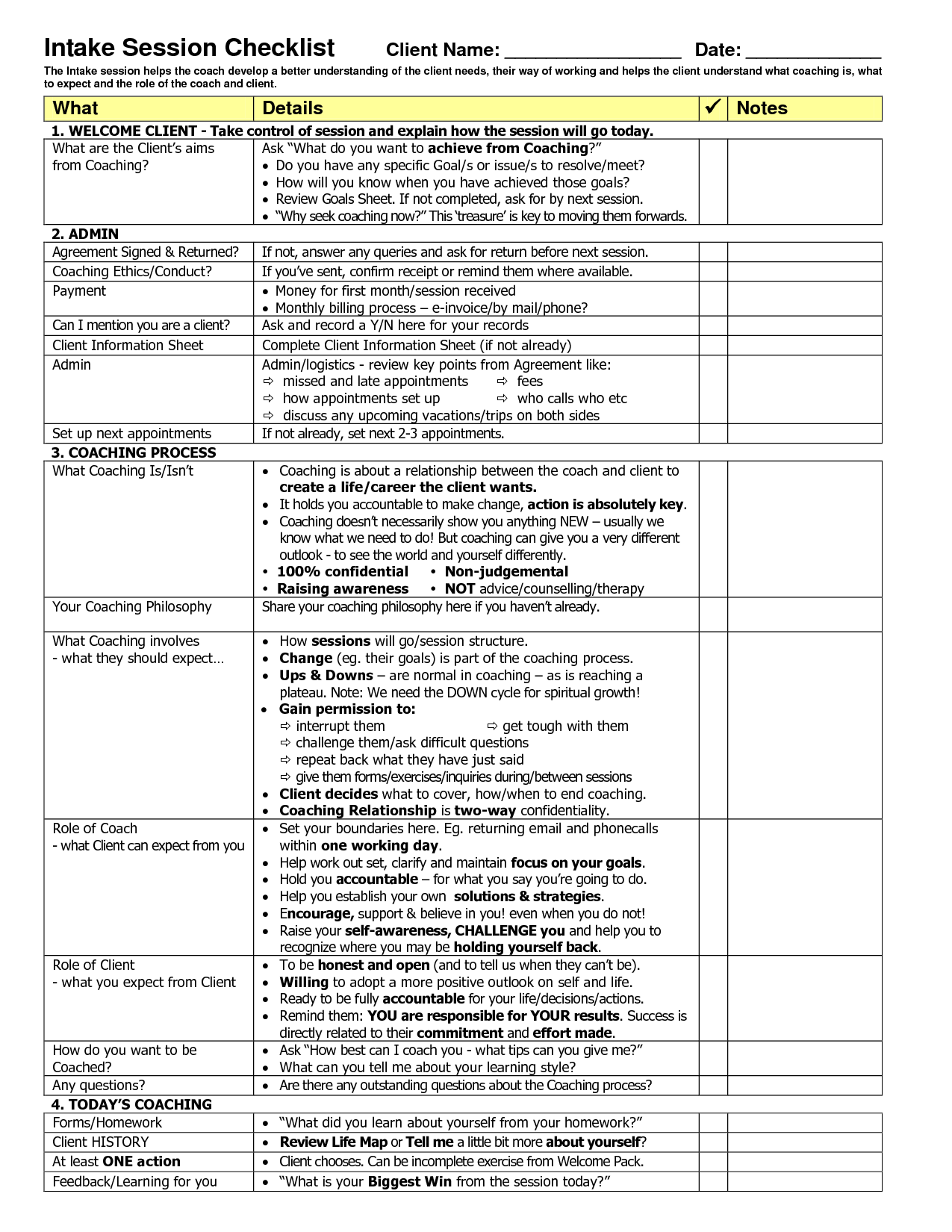 Erp Therapy Worksheets