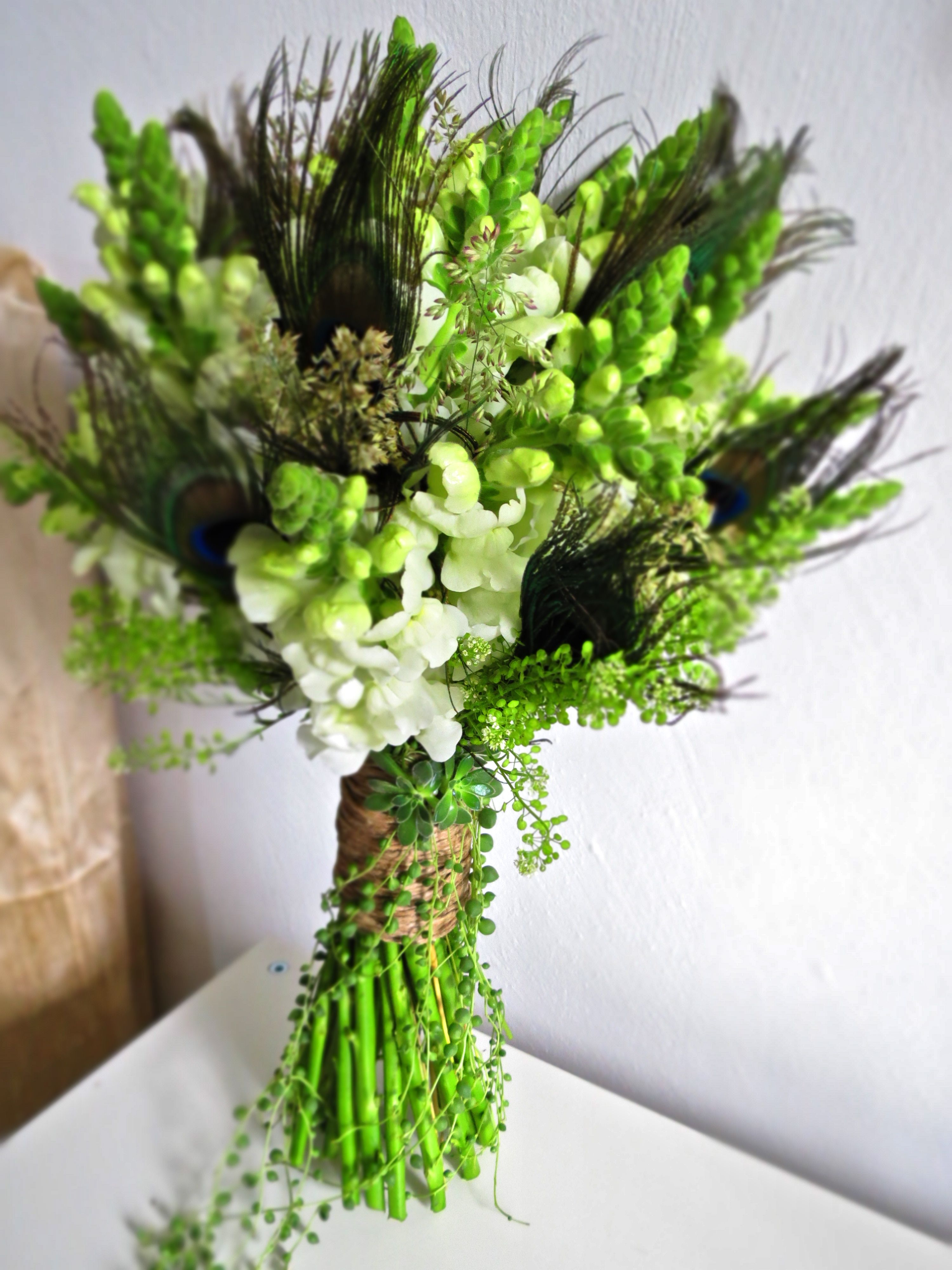 img_5806.jpg (3000×4000) Snapdragon Wedding Flowers