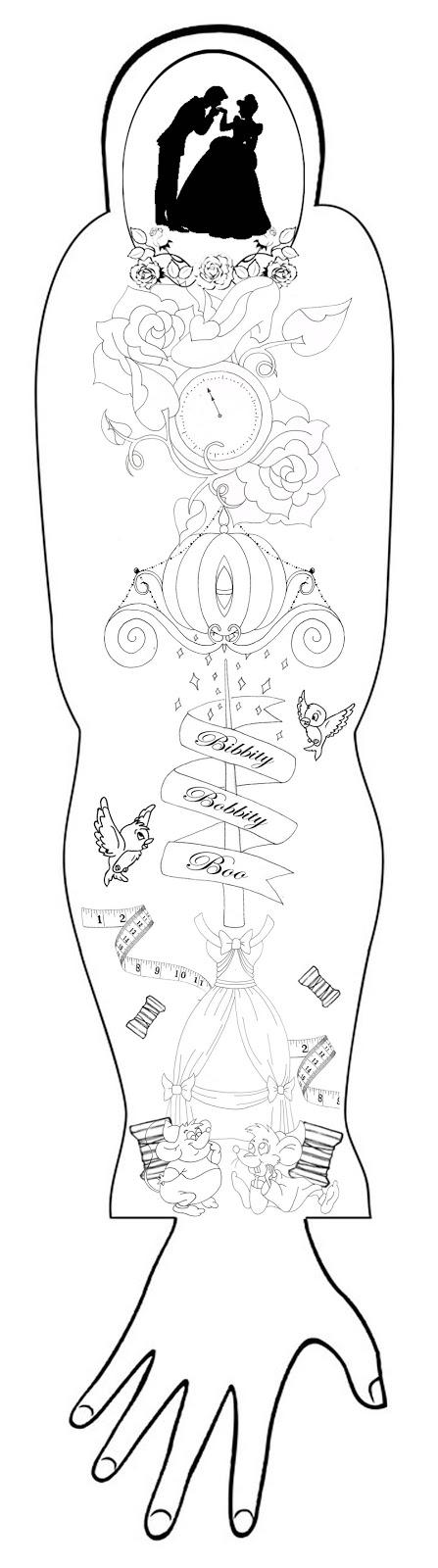 arm tattoos on pinterest temporary tattoo. tattoo sleeve