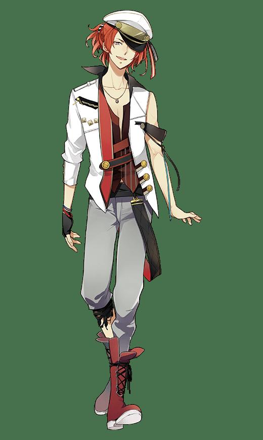 you (tsukiuta) anime Pinterest Anime, Animation and