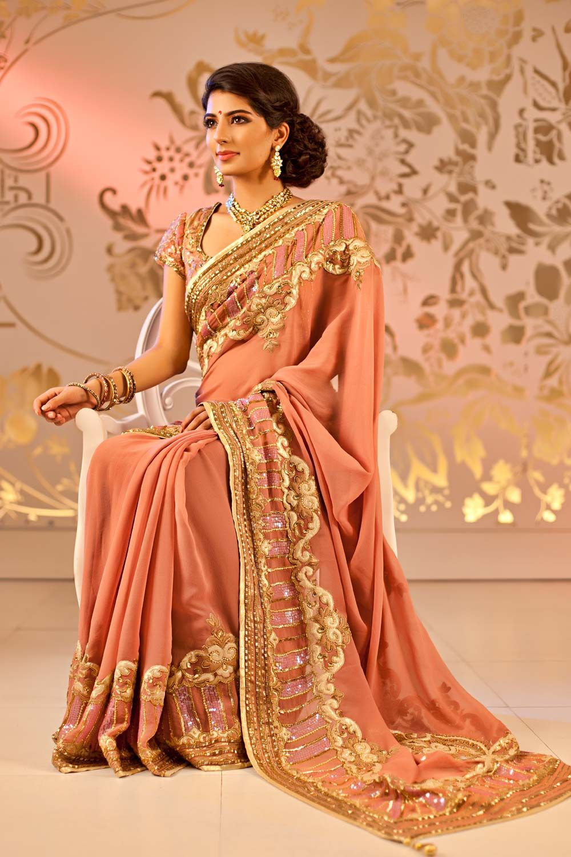 Indian Dresses For Girls for Kids for Ladies For Women