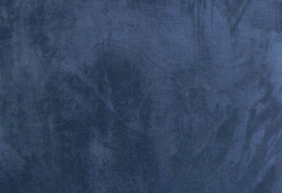 Blue Velvet Seamless Subtle Seamless Textures Pinterest Colors The Ojays And Libraries