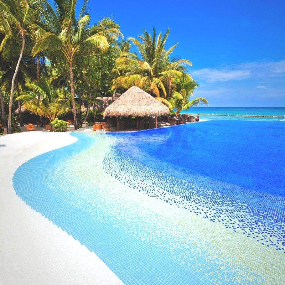 kuramathi island resort maldives   trips to plan!!!   pinterest