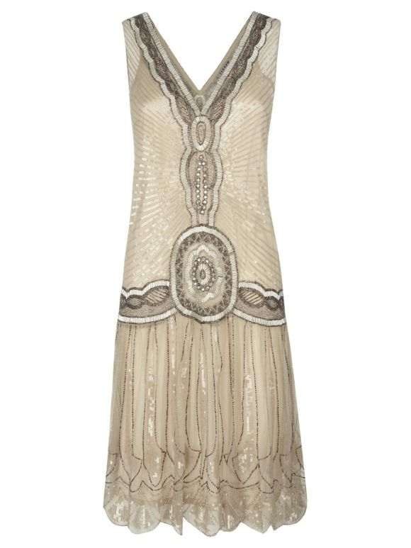 Great Gatsby Dresses for Sale | Gatsby dress, Great gatsby ...