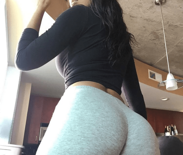Sexy Thick Girl In Yoga Pants Birmingham Naked Women