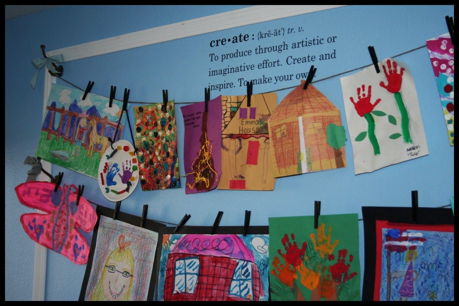 Best 25 School Room Decorations Ideas