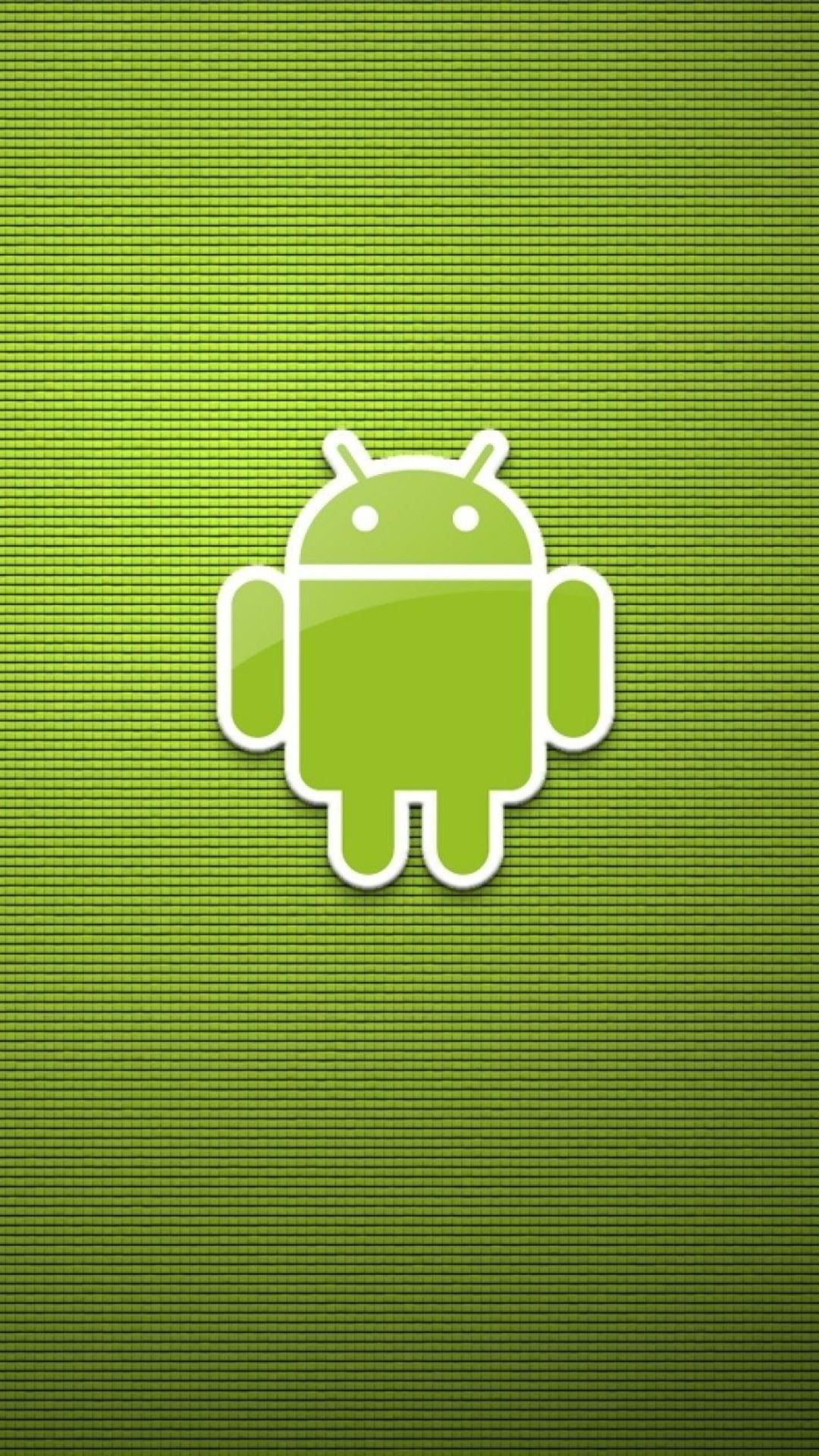 green android galaxy s4 wallpapers | i like this | pinterest
