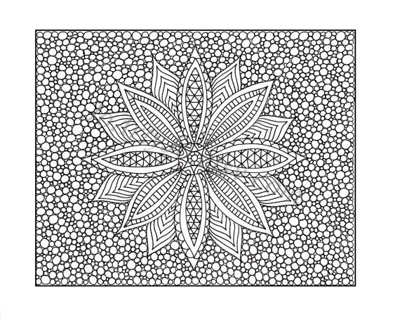 1000 images about adult colouring pages on pinterest zentangle