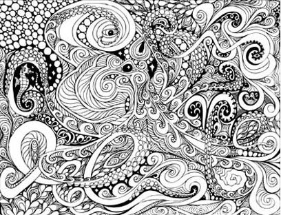 1000 images about neat adult coloring pages on pinterest