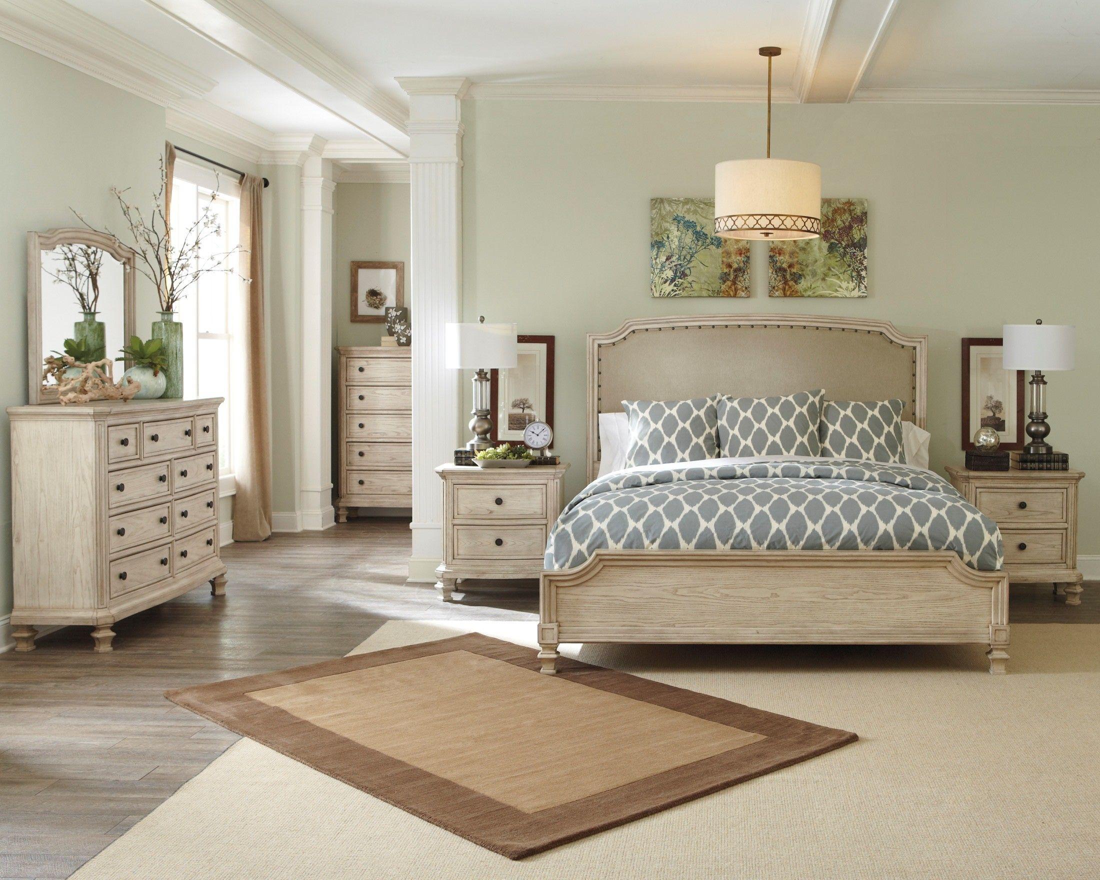 Demarlos Asl B693 78 76 97 Ashley Furniture Also Comes