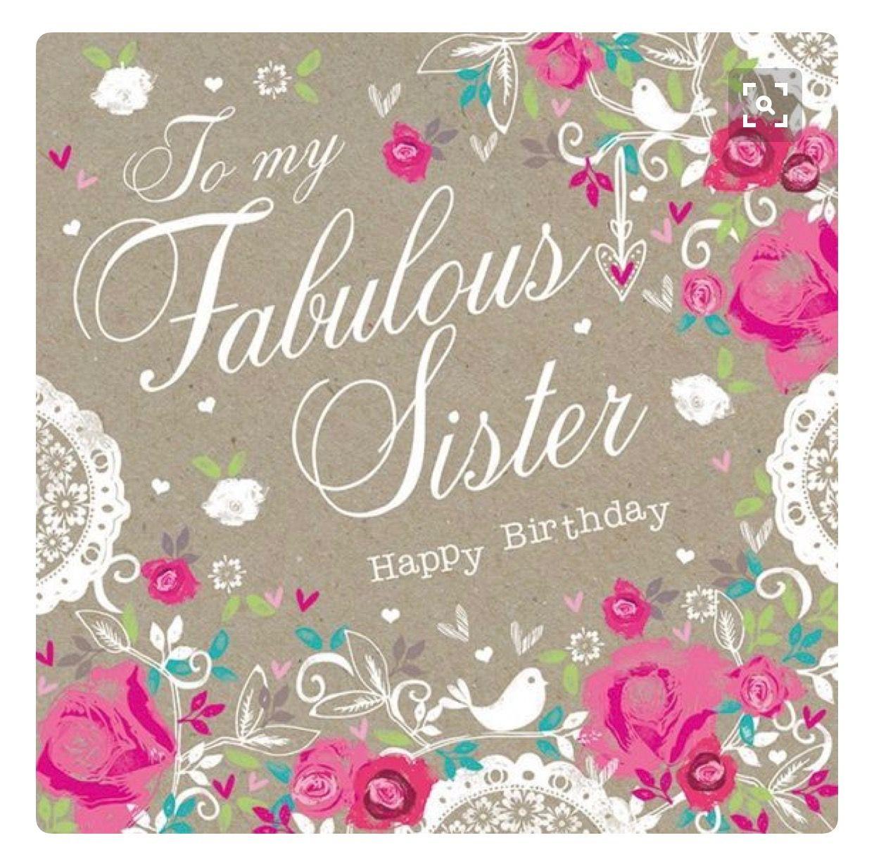 Pin by Dettie on Happy Birthday Pinterest Happy bday