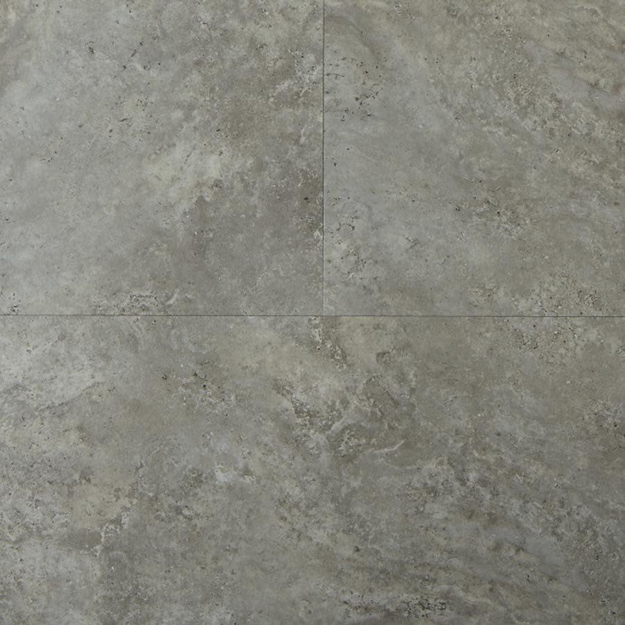 Style Selections 12in x 24in Shanghai Mist Stone Finish