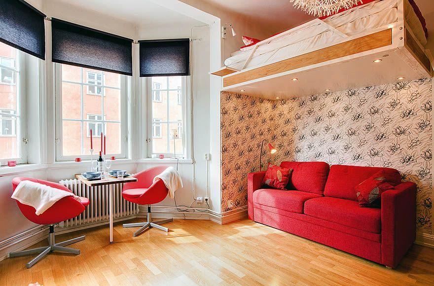 1000 images about studio apartment ideas on pinterest studio