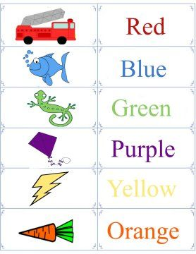 1000 images about printable flashcards on pinterest flashcard