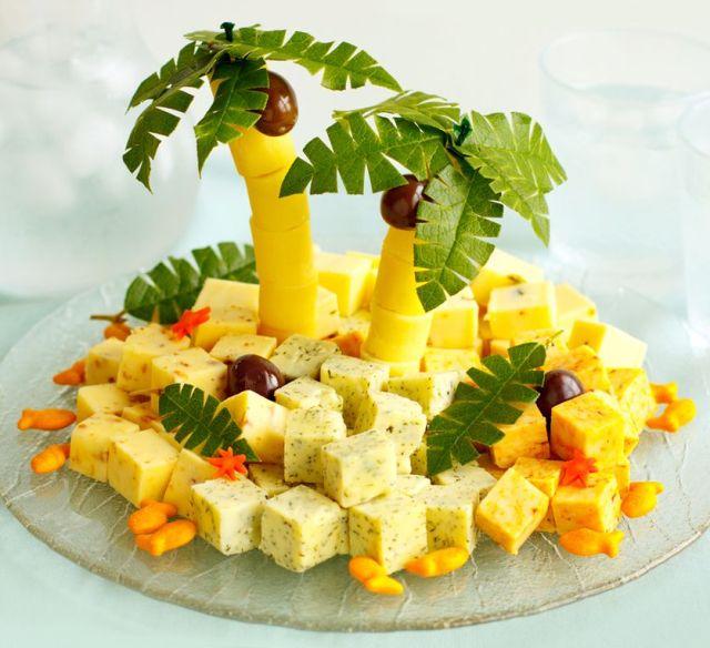 Cheddar island party ideas pinterest cheddar luau