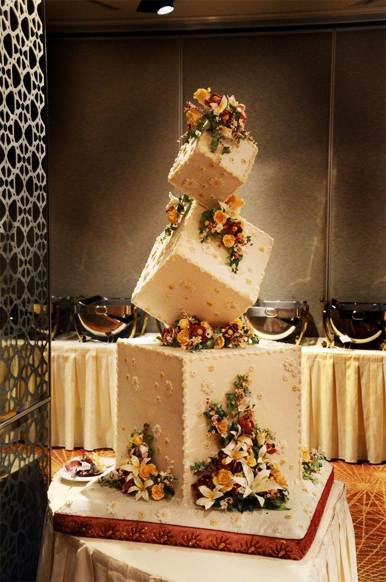 Wedding Cakes & Structures, Sri Lanka Online Shopping