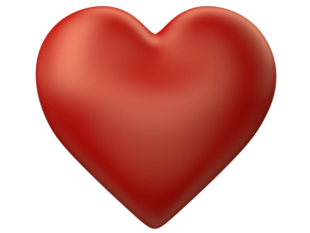 3dLoveHeartTransparentBackground.png Emotions of