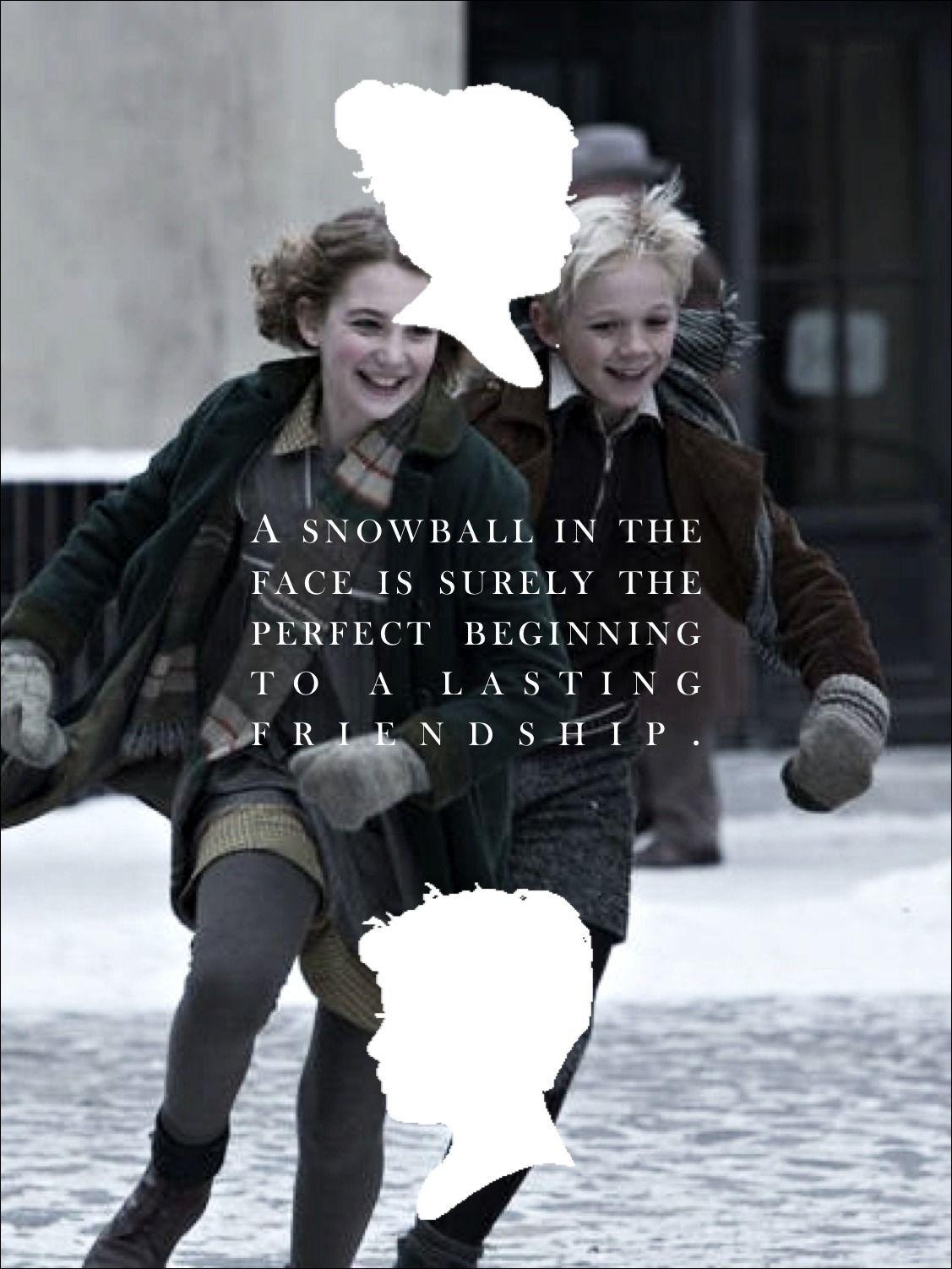 The Value Of Teaching The Book Thief