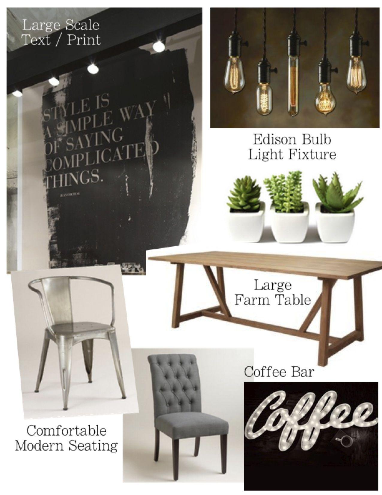 Office Design Conference Room Mood Board Office Design