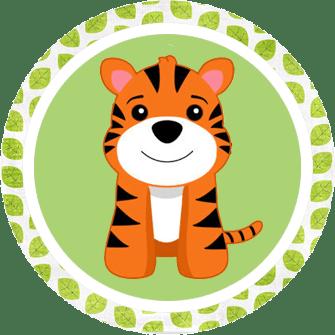 Zoo Safari‿ ⁀°• Iղ եɧᏋ ʝᘎղᎶԼᏋ Ꭷᖇ ՀᎧᎧ Pinterest Zoos