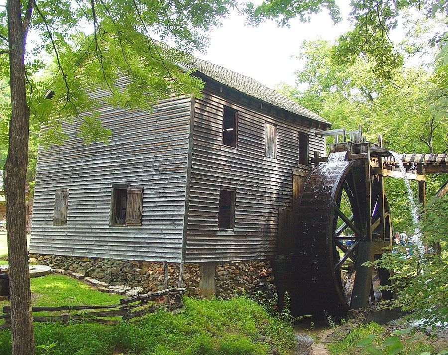 Hagood Mill Pickens SCGoogle Image Result for http//www