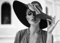 """Résultat de recherche d'images pour """"fashion"""""""