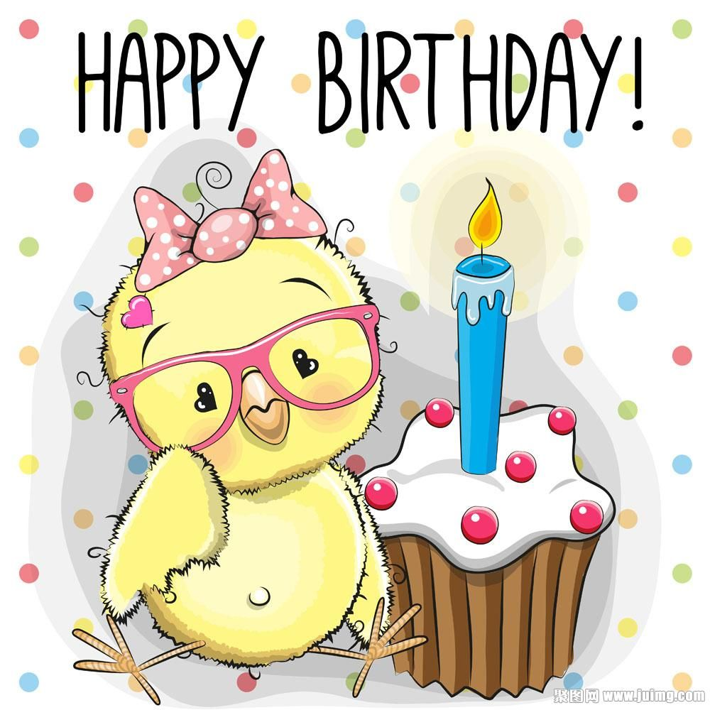 Pin by Jenny Dame on Birthday Wishes Pinterest Happy