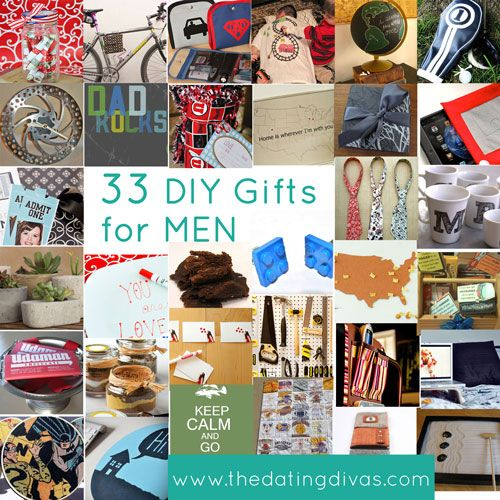 Diy Christmas Gifts For Your Boyfriend Pinterest 1000 Ideas About