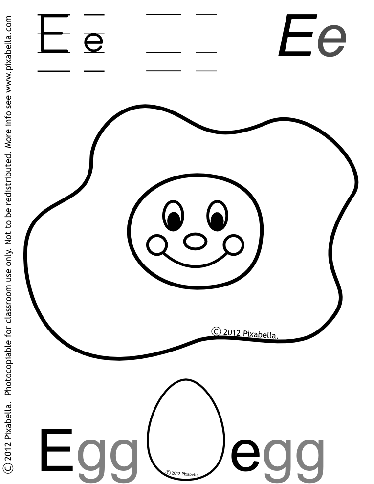 egg coloring coloring pages and coloring on pinterest