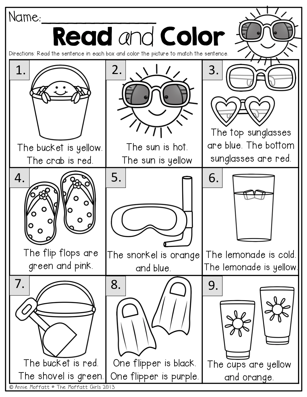Best 25 Year 7 English Worksheets Ideas