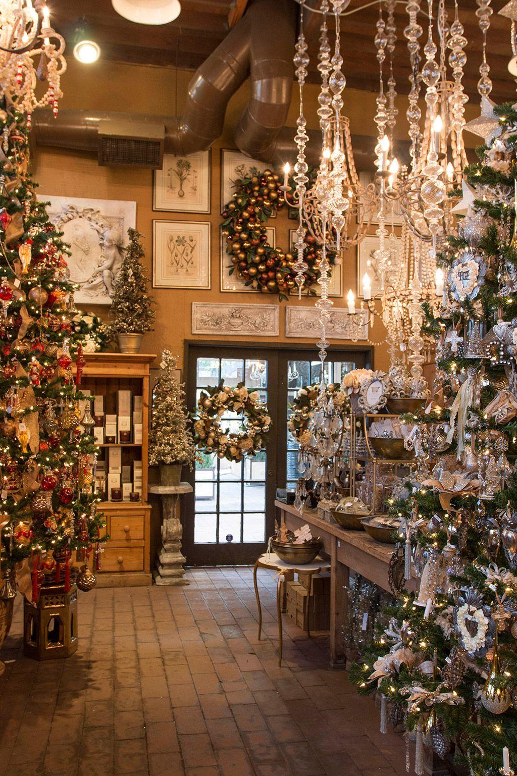 Rogers Gardens Newport Beach, CA Florist Pinterest